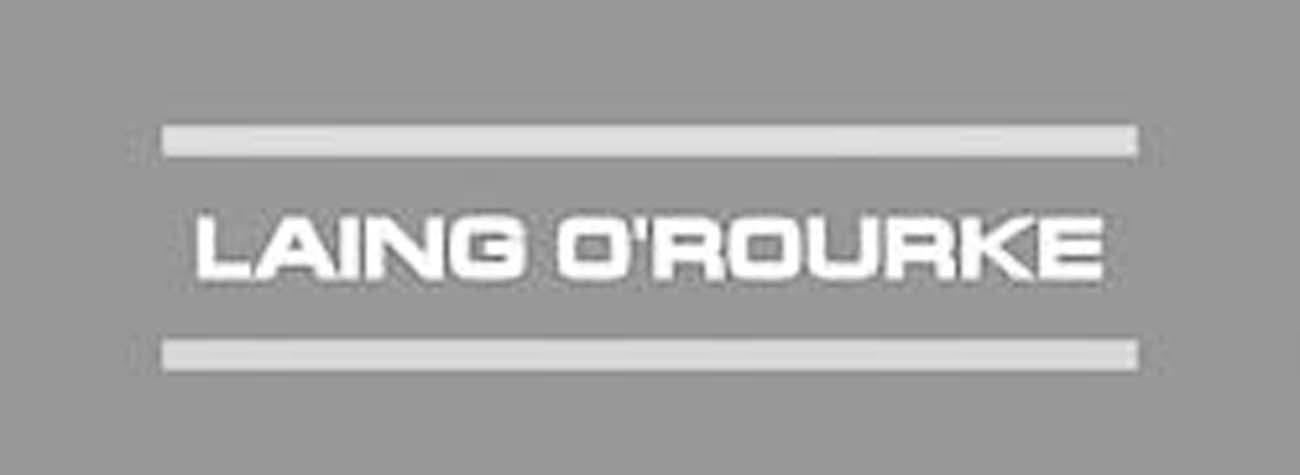 CSA Client - Laing O'rourke