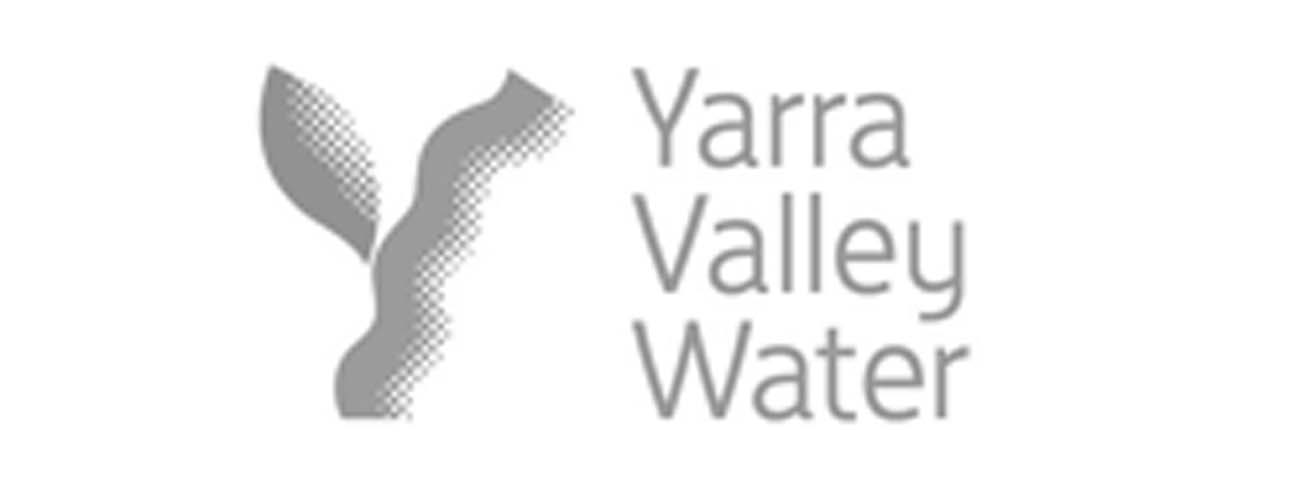 CSA Client - Yarra Valley Water
