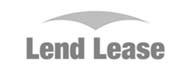 CSA Client - Lend Lease