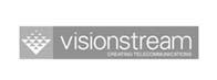 CSA Client - Vision Stream